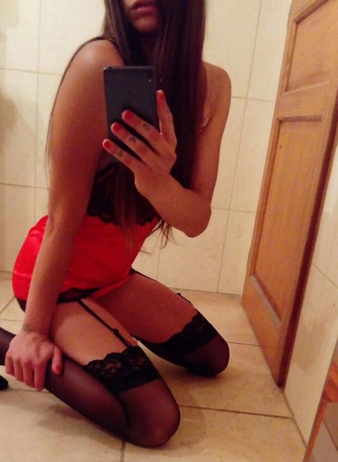 sexe french escort girl salon